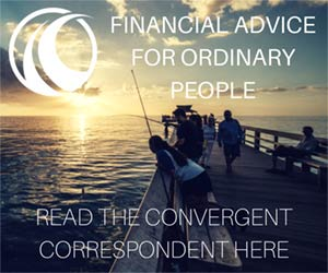 Convergent Financial Group